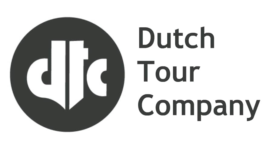 The Dutch Tour Company
