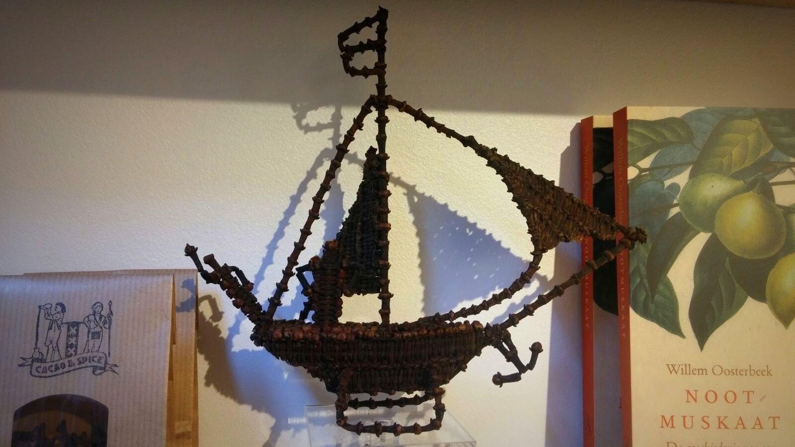 Perahu Tjenkeh_1600x900